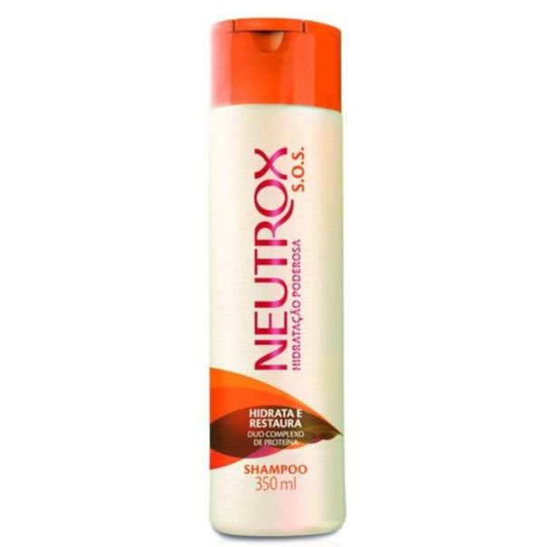 Shampoo-sos-hidrata-e-restaura-Neutrox-350ml
