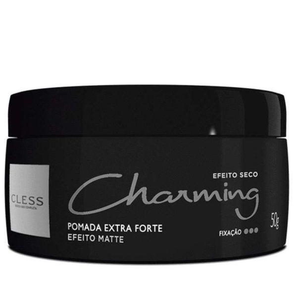 Pomada-modeladora-extra-forte-efeito-seco-Charming-50g