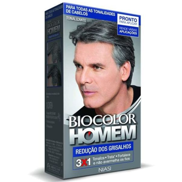 Tonalizante-reducao-de-grisalhos-3x1-todas-tonalidades-de-cabelo-Biocolor