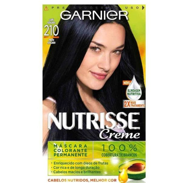 Mascara-capilar-nutrisse-kit-210-cafe-azulado-Garnier