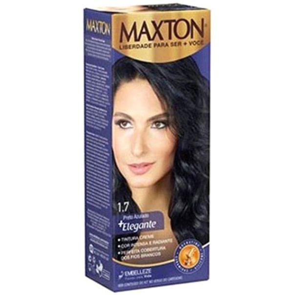 Tintura-permanente-creme-1.7-preto-azulado-Maxton