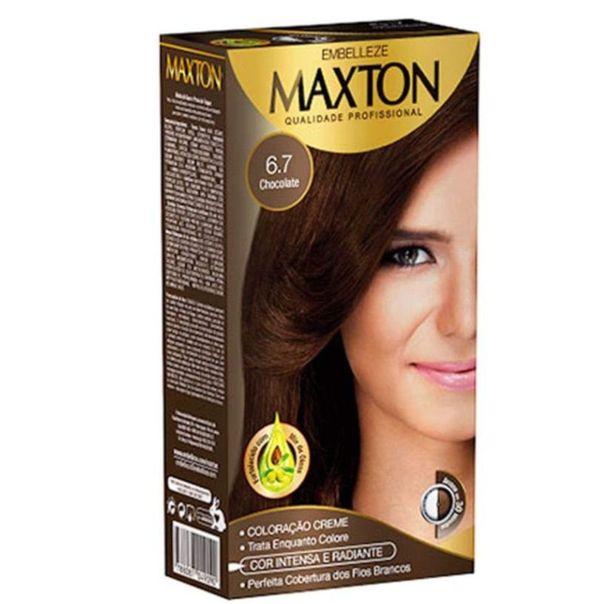 Tintura-kit-pratico-6.7-chocolate-Maxton