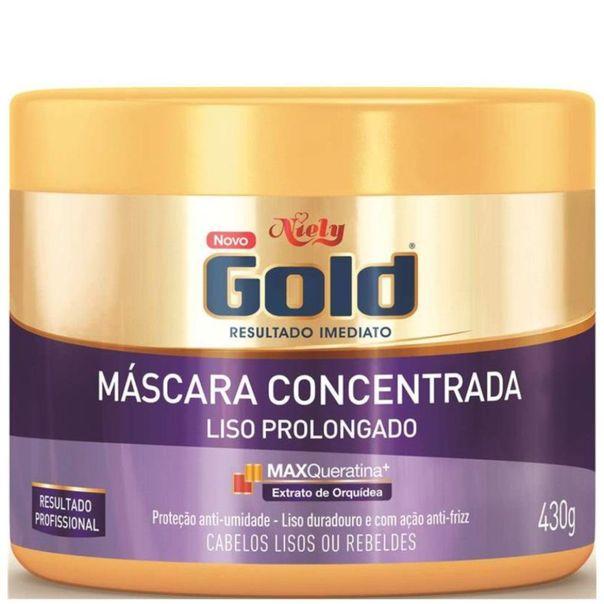 Mascara-capilar-liso-prolongado-Niely-Gold-430g