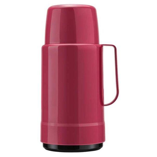 Garrafa-termica-vermelha-GLT--500ml