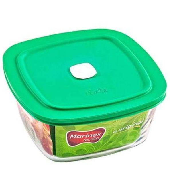Pote-de-vidro-facilita-vap-com-tampa-Marinex-2-litros