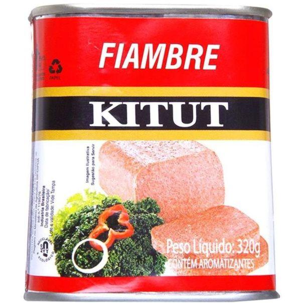 Fiambre-de-mix-de-carnes-em-conserva-Kitut-320g