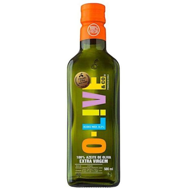 Azeite-de-oliva-extra-virgem-O-live-500ml