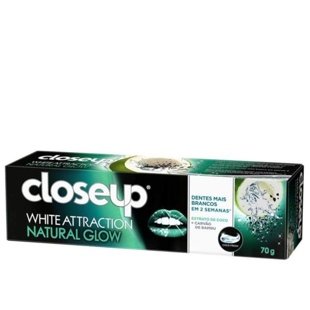 Creme-dental-white-attraction-natural-glow-Close-Up-70g