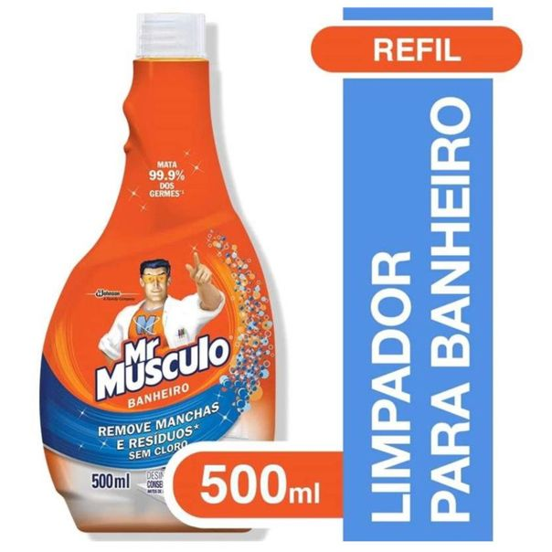 Limpa-banheiro-5-em-1-banheiro-total-refil-Mr.-Musculo-500ml