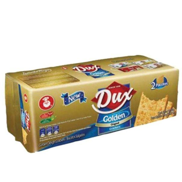Biscoito-colombiano-cream-cracker-original-Dux-294g
