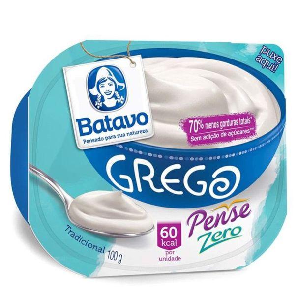 Iogurte-grego-pense-zero-tradicional-Batavo-100g