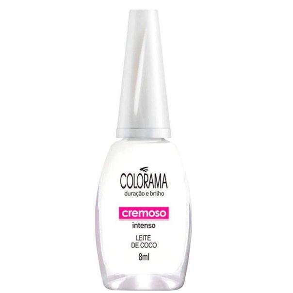Esmalte-leite-de-coco-Colorama-8ml