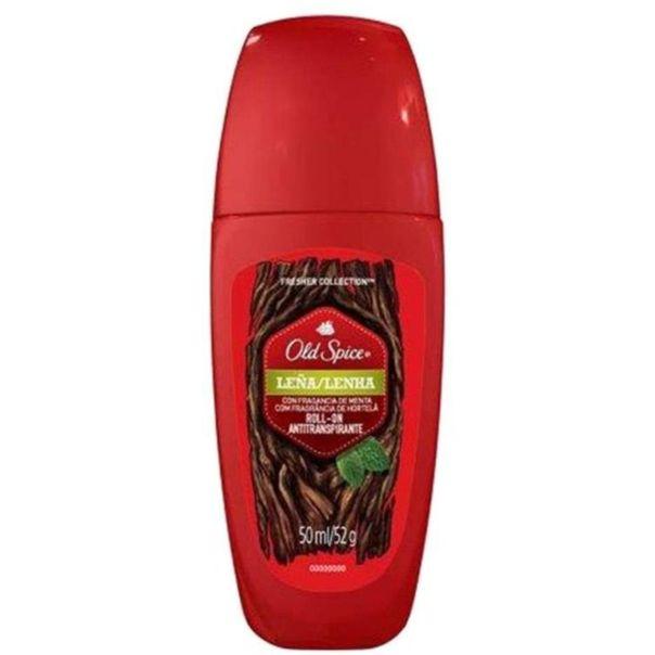 Desodorante-roll-on-lenha-Old-Spice-50ml