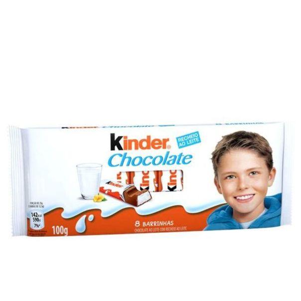 Barra-de-chocolate-com-8-unidades-Kinder-Ovo-100g
