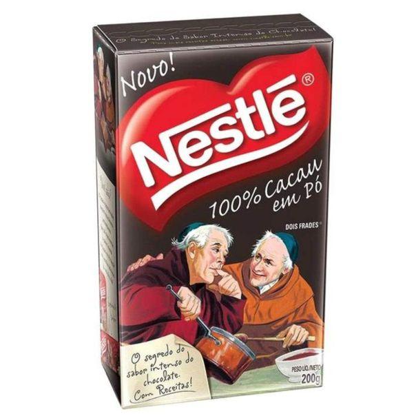 Chocolate-em-po-100--cacau-Nestle-200g