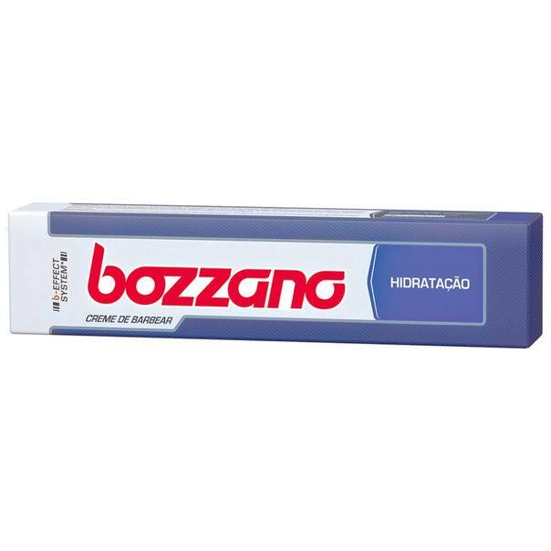 Creme-de-barbear-aloe-vera-Bozzano-65g