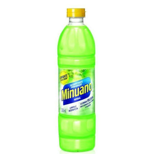 Desinfetante-herbal-Minuano-500ml