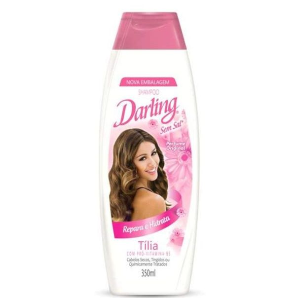 Shampoo-tilia-Darling-350ml
