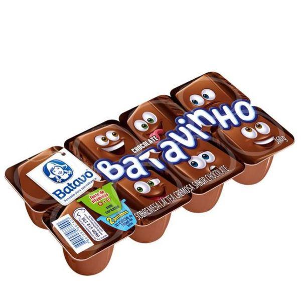 Sobremesa-batavinho-sabor-chocolate-Batavo-360g
