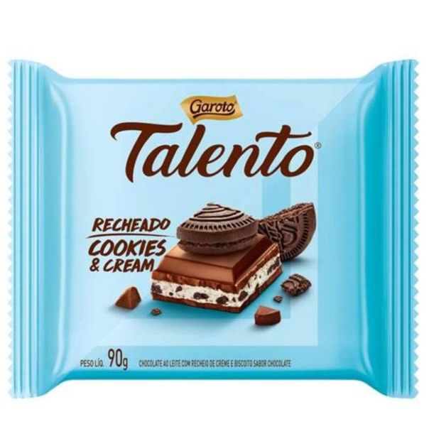 Tablete-de-chocolate-talento-recheado-com-cookies-Garoto-90g