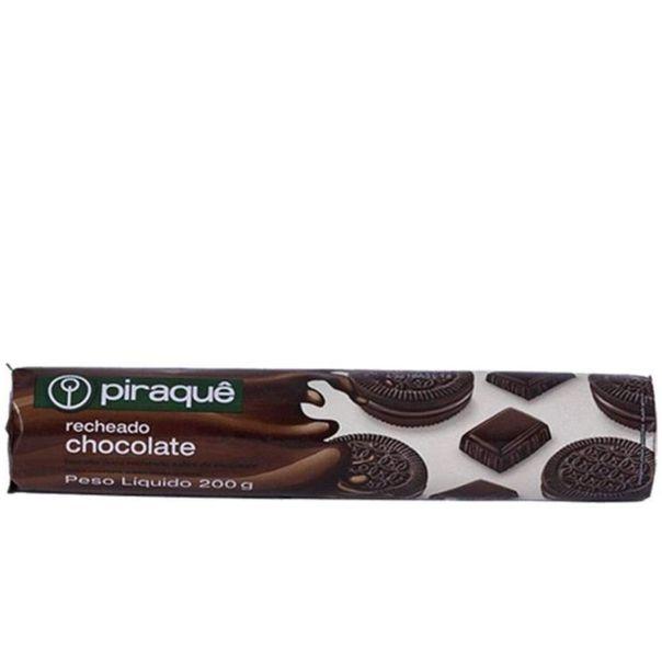 Biscoito-recheado-chocolate-Piraque-200g-