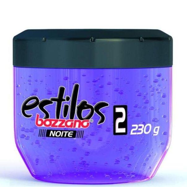 Gel-fixador-noite-estilo-2-Bozzano-230g