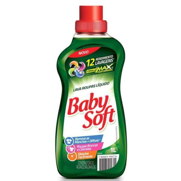 Lava-roupas-baby-total-max-verde-Soft-1-litro