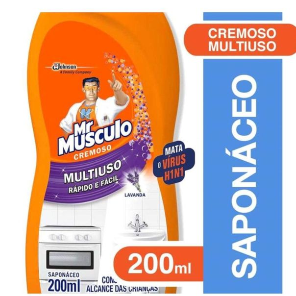 Saponaceo-cremoso-3-em-1-lavanda-Mr-Musculo-200ml