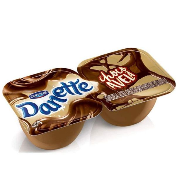 Sobremesa-danette-chocolate-com-avela-Nestle-180g