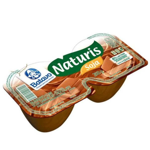 Sobremesa-naturis-com-soja-sabor-chocolate-Batavo-200g