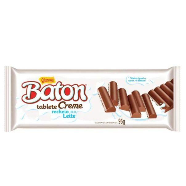 Tablete-de-chocolate-baton-creme-recheado-ao-leite-Garoto-96g