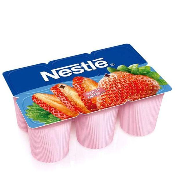 Iogurte-sabor-morango-Nestle-540g-