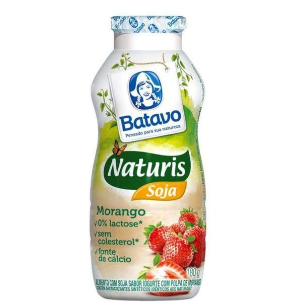 Alimento-com-soja-naturis-sabor-morango-Batavo-180g