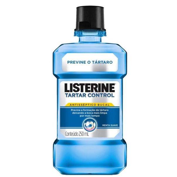 Antisseptico-bucal-tartar-control-Listerine-250ml