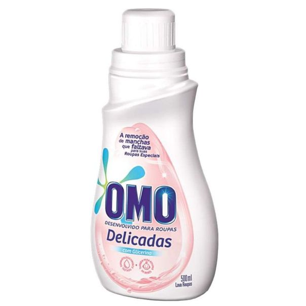 Detergente-liquido-para-roupas-delicadas-Omo-500ml
