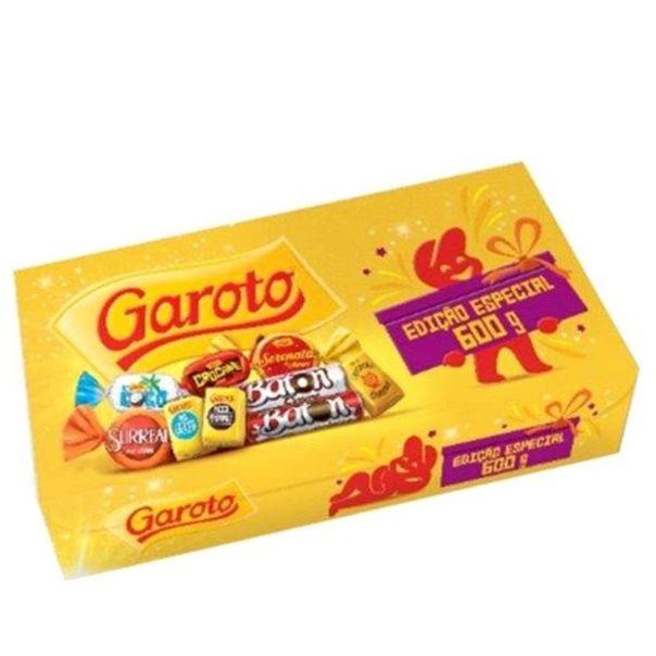 Caixa-de-bombom-sortidos-Garoto-600g