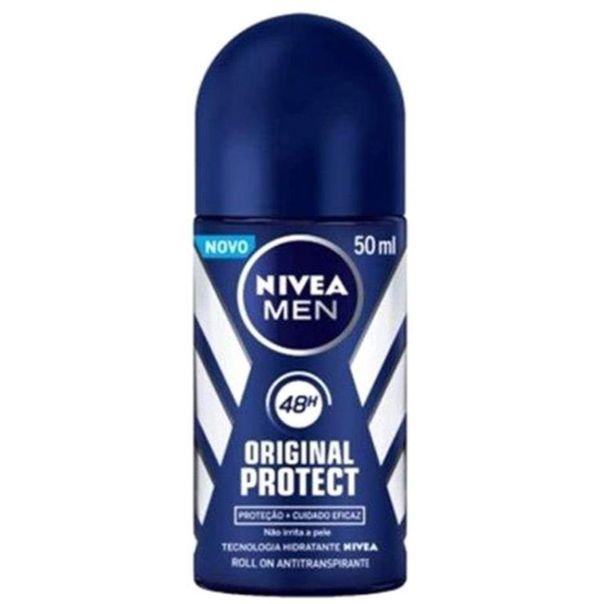 Desodorante-roll-on-men-original-protect-Nivea-50ml