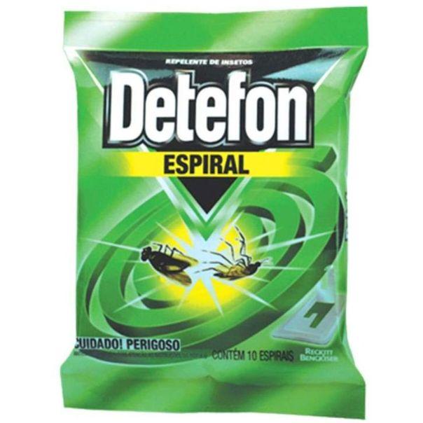 Inseticida-espiral-10-unidades-Detefon