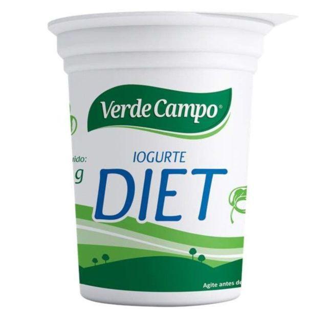 Iogurte-natural-diet-Verde-Campo-140g