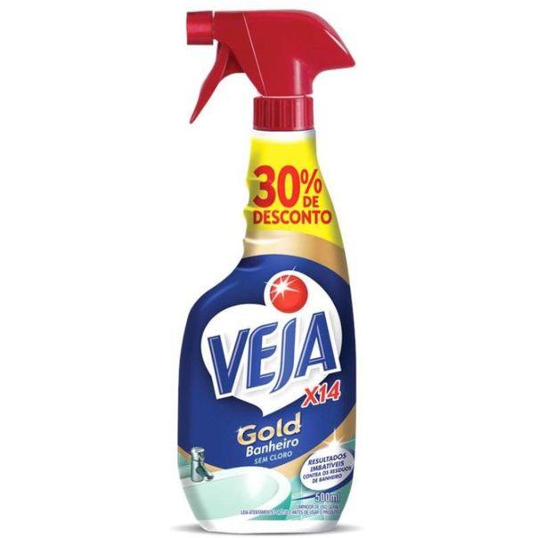 Limpa-banheiro-x14-sem-cloro-com-pulverizador-30--de-desconto-Veja-500ml