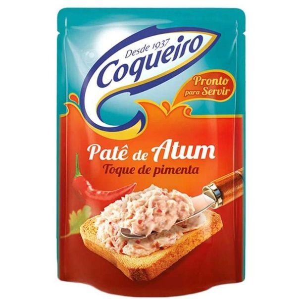 Pate-de-atum-com-toque-de-pimenta-sache-Coqueiro-170g