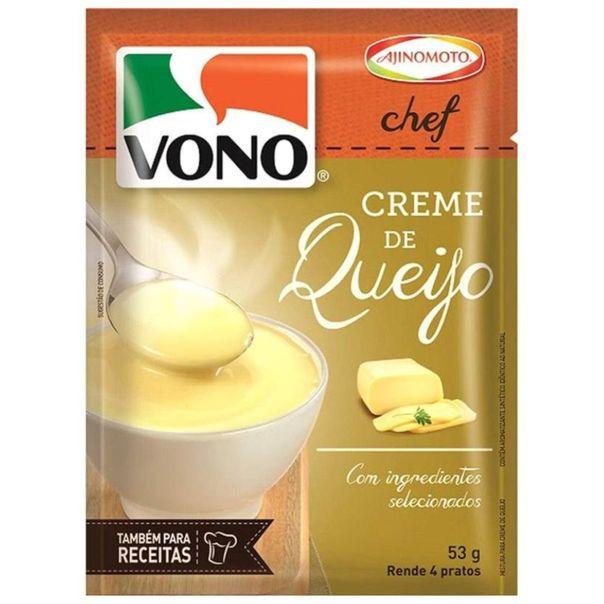 Sopa-sabor-creme-de-queijo-Vono-53g