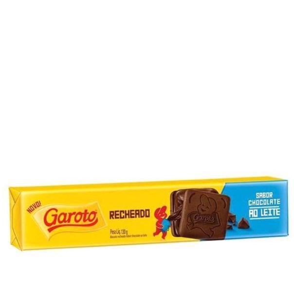 Biscoito-recheado-de-chocolate-Garoto-130g