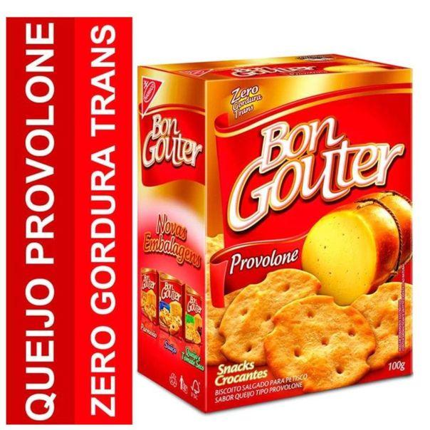 Biscoito-salgado-snacks-sabor-provolone-Bon-Gouter-100g