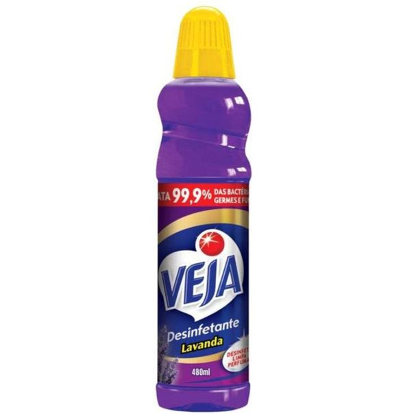 Desinfetante-lavanda-Veja-480ml