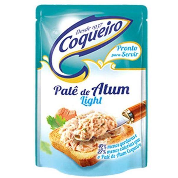 Pate-de-atum-light-sache-Coqueiro-170g