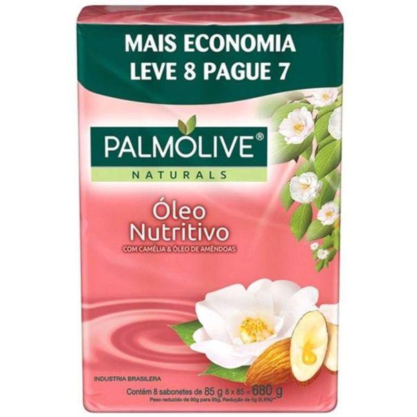 Sabonete-em-barra-naturals-com-camelia-e-oleo-de-amendoas-Palmolive-85g