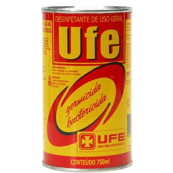 Desinfetante-de-uso-geral-Ufe-750ml