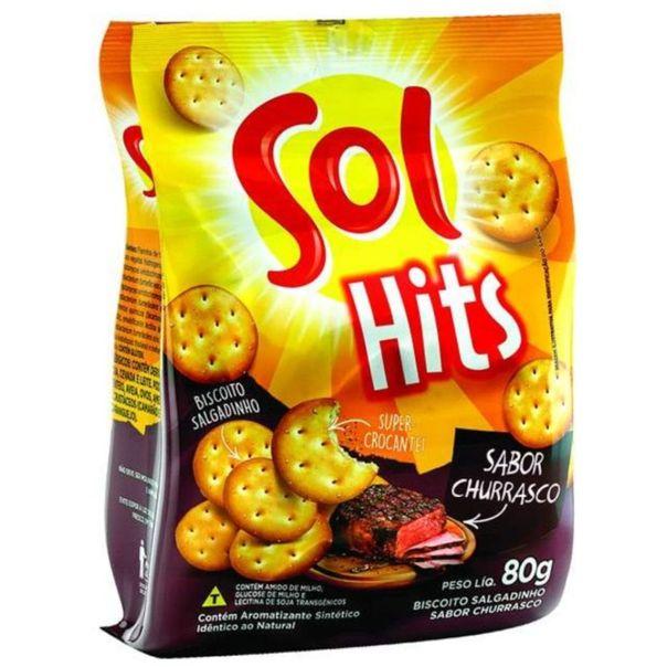 Biscoito-salgadinho-hits-sabor-churrasco-Sol-80g