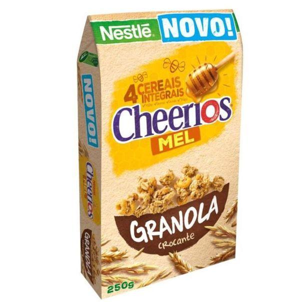 Granola-crocante-com-mel-cheerios-Nestle-250g